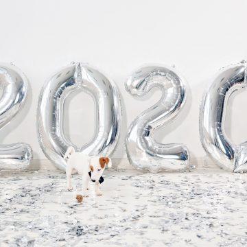Dags att träna inför nyår