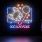 Ny karaoke-app för hundar