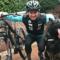 Petter Stordalen satsar på ledarhundar