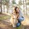 Att leva med hund