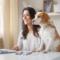 Föreläsningar för vetgiriga hundägare
