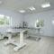 Specialistdjursjukhuset Strömsholm stänger akuten i sommar
